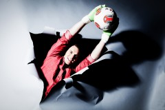 Manuel-Neuer-Ruppografie-Nadine-Rupp-FCB-12