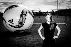 Melanie-Leupolz-DFB-FCB-Nadine-Rupp-1-11