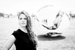 Melanie-Leupolz-DFB-FCB-Nadine-Rupp-1-12