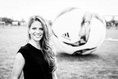 Melanie-Leupolz-DFB-FCB-Nadine-Rupp-1-14