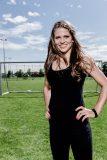 Melanie-Leupolz-DFB-FCB-Nadine-Rupp-1-16