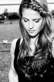 Melanie-Leupolz-DFB-FCB-Nadine-Rupp-1-17
