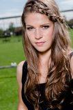 Melanie-Leupolz-DFB-FCB-Nadine-Rupp-1-18