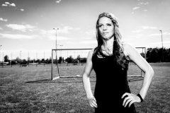 Melanie-Leupolz-DFB-FCB-Nadine-Rupp-1-19