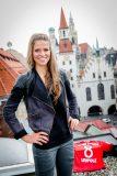 Melanie-Leupolz-DFB-FCB-Nadine-Rupp-1-37