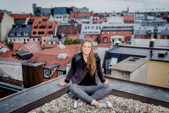 Melanie-Leupolz-DFB-FCB-Nadine-Rupp-1-38