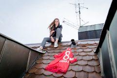 Melanie-Leupolz-DFB-FCB-Nadine-Rupp-1-40