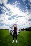 Melanie-Leupolz-DFB-FCB-Nadine-Rupp-1-9