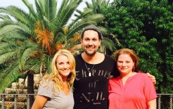 Nadine-Rupp-Making-of-23-david-garrett-mallorca