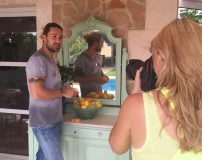 Nadine-Rupp-Making-of-24-david-garrett-mallorca