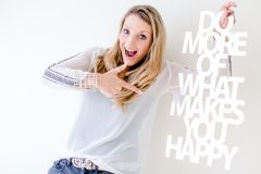 Nadine-Rupp-Ruppografie-happy-1