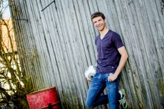 Thomas Mueller-FCB-Nadine-Rupp-Ruppografie_008