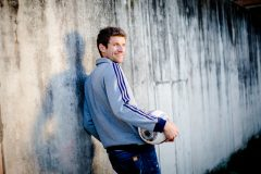 Thomas Mueller-FCB-Nadine-Rupp-Ruppografie_010
