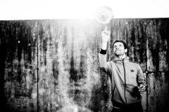 Thomas Mueller-FCB-Nadine-Rupp-Ruppografie_012