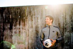 Thomas Mueller-FCB-Nadine-Rupp-Ruppografie_014