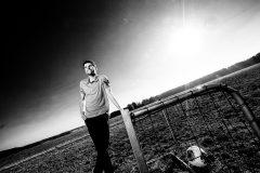 Thomas Mueller-FCB-Nadine-Rupp-Ruppografie_015