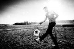 Thomas Mueller-FCB-Nadine-Rupp-Ruppografie_017