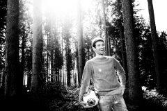 Thomas Mueller-FCB-Nadine-Rupp-Ruppografie_023
