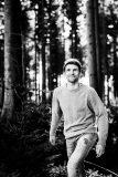 Thomas Mueller-FCB-Nadine-Rupp-Ruppografie_027