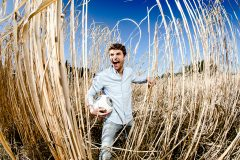 Thomas Mueller-FCB-Nadine-Rupp-Ruppografie_030