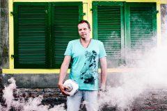 Wolff-Fuss-Fussball-Ruppografie-Nadine-Rupp-Sky-02