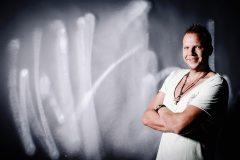 Wolff-Fuss-Fussball-Ruppografie-Nadine-Rupp-Sky-10