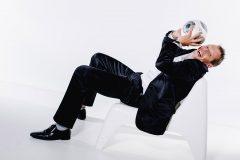 Wolff-Fuss-Fussball-Ruppografie-Nadine-Rupp-Sky-25