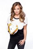 k_Laura-Wontorra-Sport1-RTL-Nadine-Rupp-Ruppografie_005