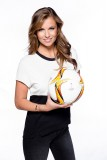 k_Laura-Wontorra-Sport1-RTL-Nadine-Rupp-Ruppografie_006