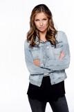 k_Laura-Wontorra-Sport1-RTL-Nadine-Rupp-Ruppografie_012