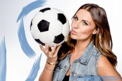 laura-wontorra-sport1-rtl-nadine-rupp-ruppografie-1